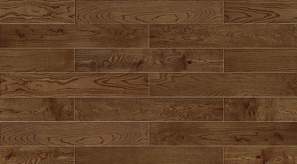 方圆地板 A1-02 产品效果图_1