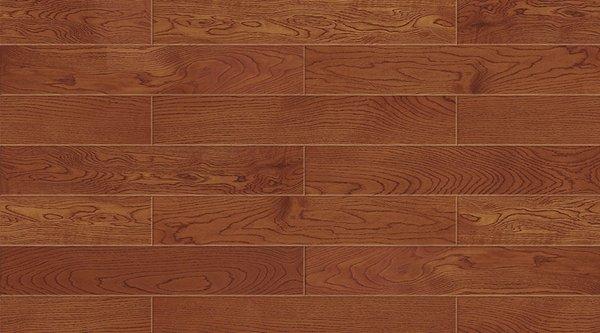 方圆地板 A1-03 产品效果图_1