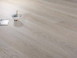 生活家地板新品 新钻晶系列-玉人歌