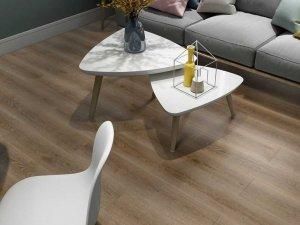 欧典思家地板-原木地板系列-产品介绍