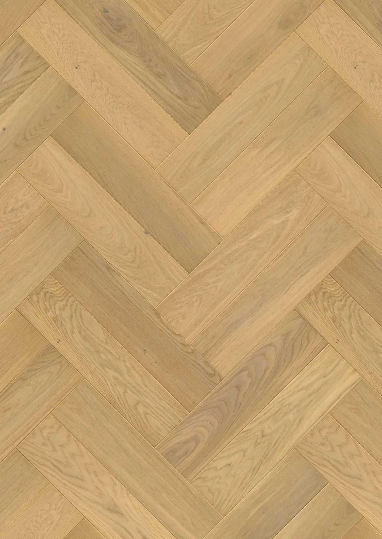得高Quick-Step三层实木复合地板新品—尊贵系列介绍_1