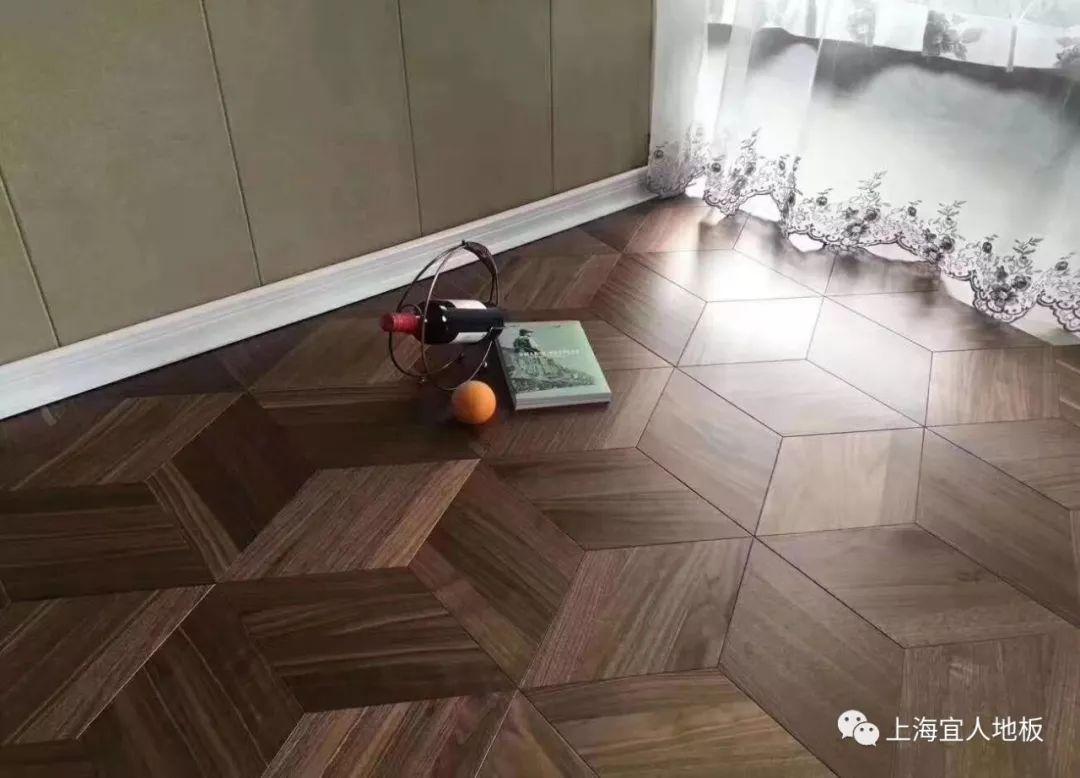 宜人·御木工坊
