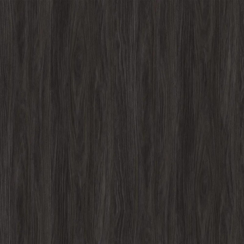 莫干山豆茵板—卡奇洛胡桃_1