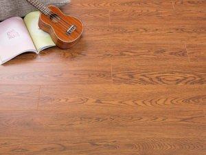 菲林格尔地板 艾尔斯橡木P-317 产品效果图