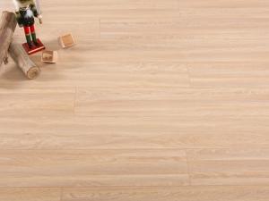 菲林格尔地板 爱丁堡橡木J-436 产品效果图