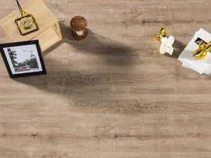 菲林格尔地板 巴塞尔橡木529 产品效果图