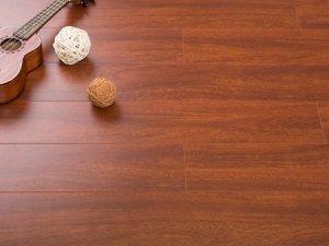 菲林格尔地板 巴西柚木P-178 产品效果图