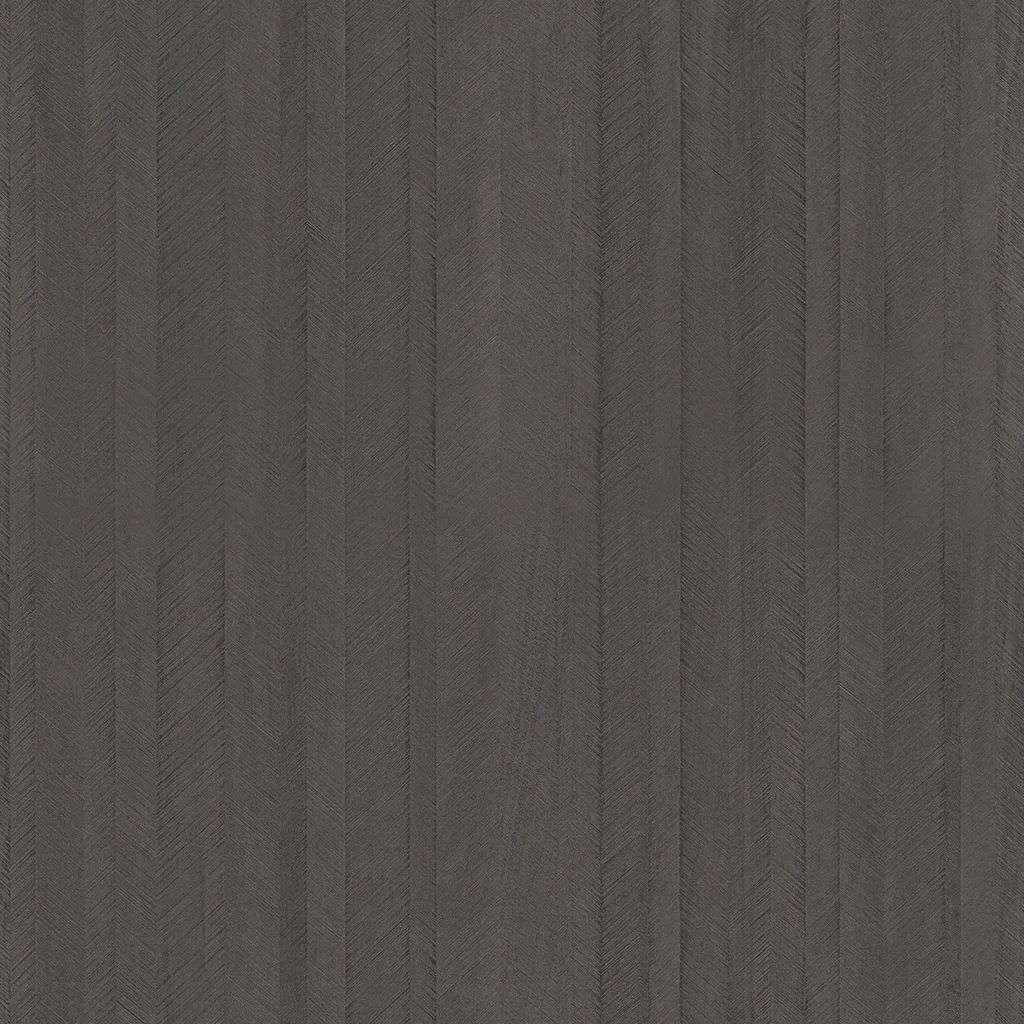 千年舟背景墙设计-卧室背景墙装修案例赏析-高级风背景墙_13