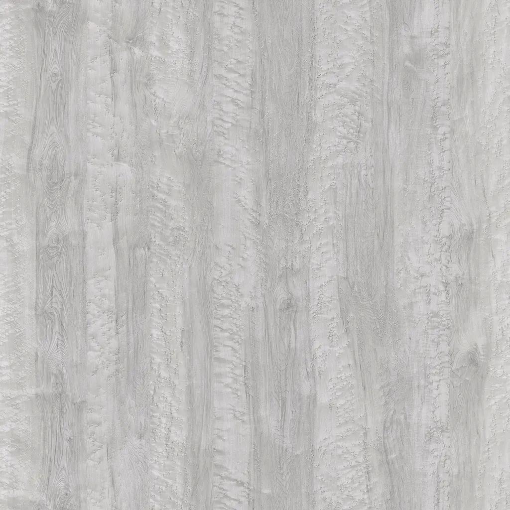 千年舟背景墙设计-卧室背景墙装修案例赏析-高级风背景墙_11