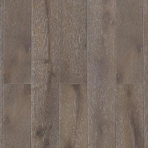 圣象地板-2021新地板颜色搭配-地板高清图片_3