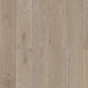 圣象地板-2021新地板颜色搭配-地板高清图片_5