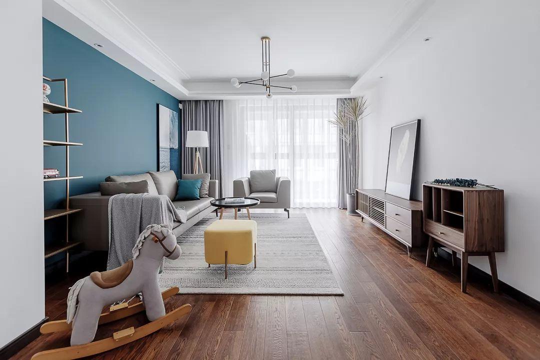 圣象地板-2021新地板颜色搭配-地板高清图片_1