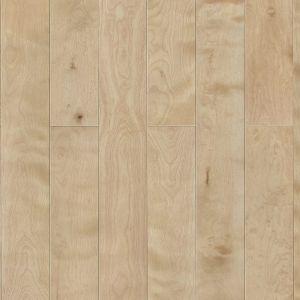 圣象地板-2021新地板颜色搭配-地板高清图片_7