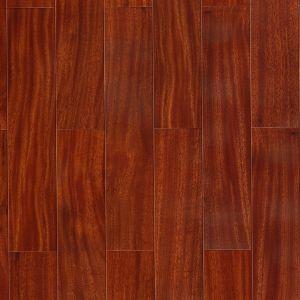 圣象地板-2021新地板颜色搭配-地板高清图片_2