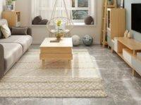 大艺树地板是不是品牌 祝贺安徽合肥王总加盟大艺树地板