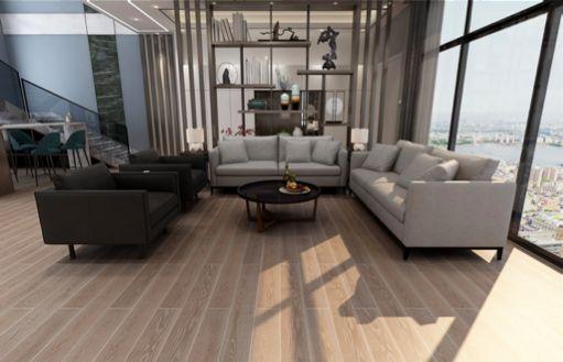 圣象地板-居家MAX设计力-百搭系木地板_3