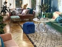 格润法米利地板是几线品牌 恭喜江苏泰州市汪总加盟格润法米利地板