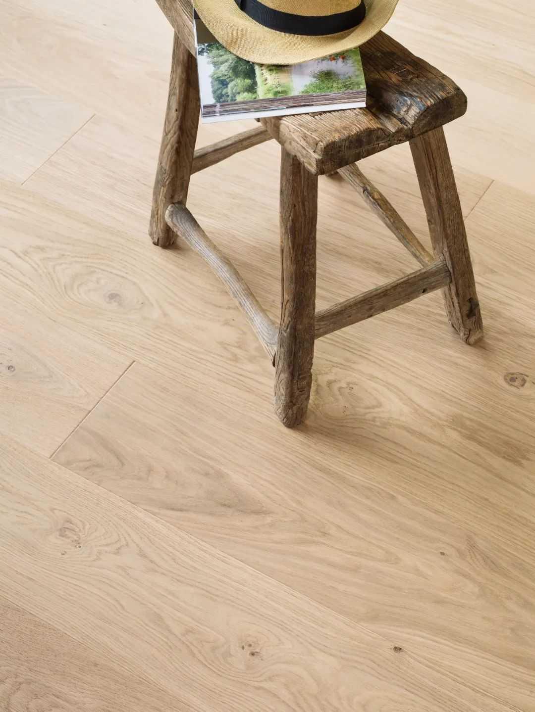 得高地板艺术木地板系列-三层实木复合地板_8