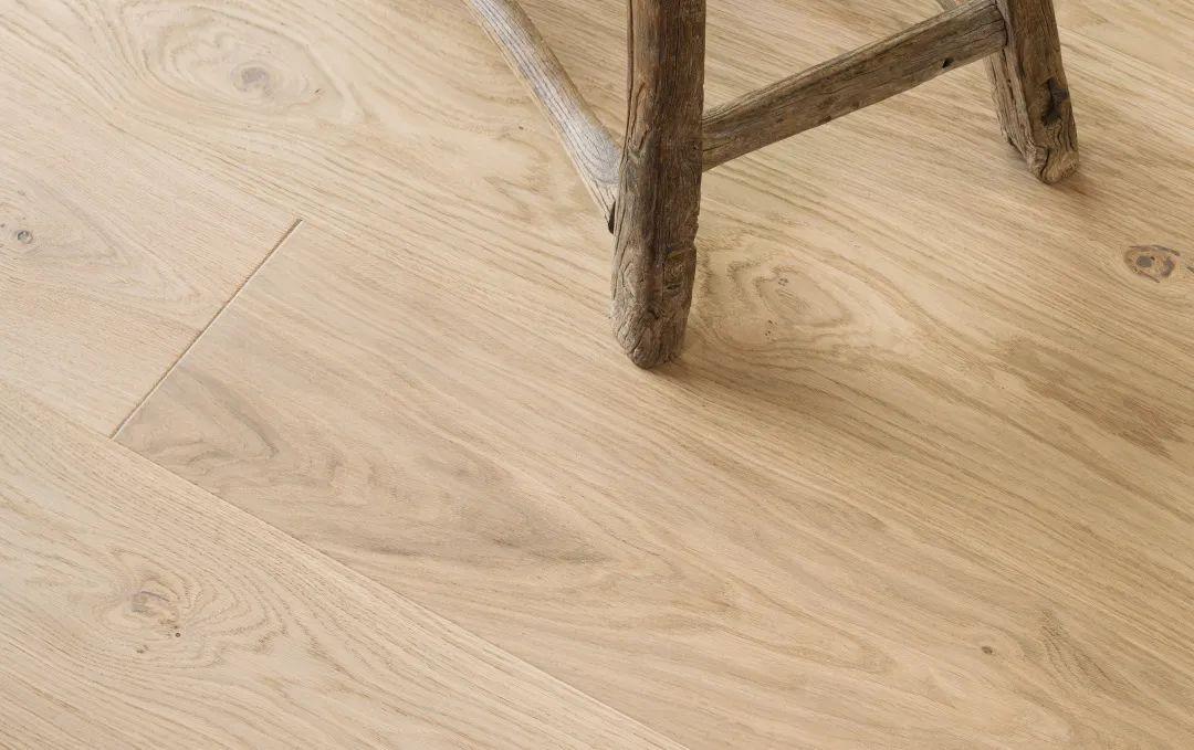 得高地板艺术木地板系列-三层实木复合地板_6