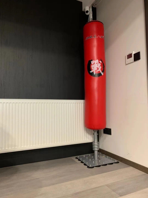 得高地板艺术木地板系列-三层实木复合地板_5
