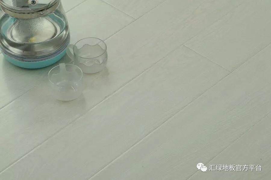 汇绿地板-冰雪玉石系列-2021地板新选择_39