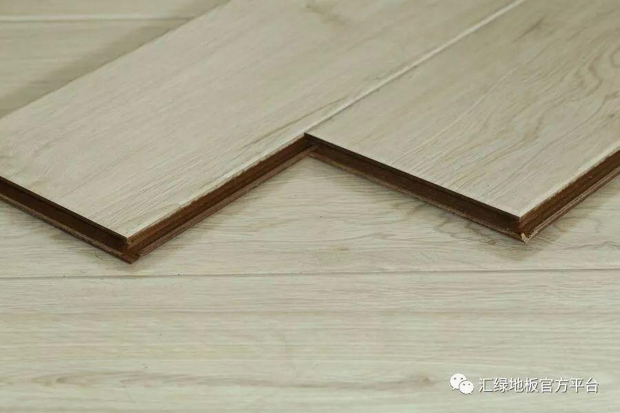 汇绿地板-冰雪玉石系列-2021地板新选择_2